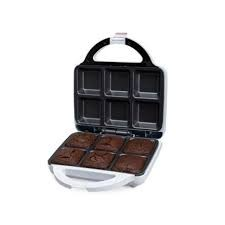 Brownie Maker Blanik